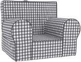 Pottery Barn Kids My First Anywhere Chair(R) Slipcover Only