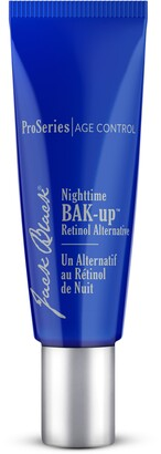 Jack Black Nighttime BAK-Up(TM) Retinol Alternative
