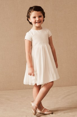 My Twirl Tait Dress