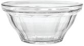 Duralex Picardie Medium Bowl