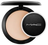 M·A·C MAC Blot Powder Pressed/0.42 oz