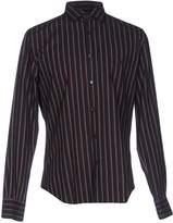 Brooksfield Shirts - Item 38642269