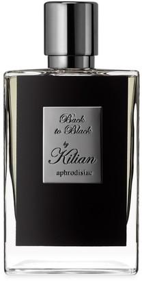 Kilian Back To Black Aphrodisiac Eau de Parfum