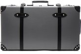 "Globe-trotter 30"" Centenary Suitcase with Wheels"