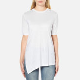 Cheap Monday Women's Release T-Shirt