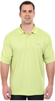 Columbia Perfect CastTM Polo - Extended