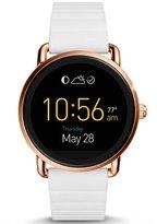 Fossil Q Touchscreen Smartwatch