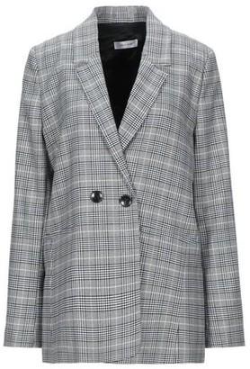 Anine Bing Suit jacket