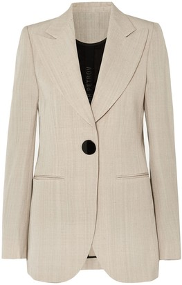 Petar Petrov Suit jackets