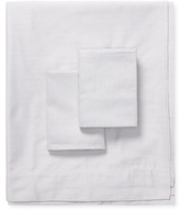 Belle Epoque Grey Dot Sheet Set