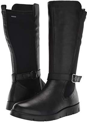 Ecco Bella GORE-TEX(r) Tall Boot
