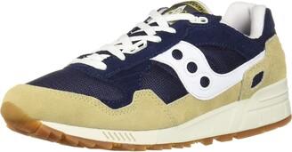 Saucony Blue Men's Sneakers   Shop the