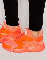 Nike Air Huarache Run Ultra Br Trainers 833147-800