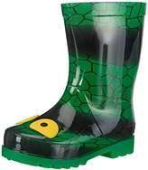 Skechers Waterspout Drip Drops, Boys Boots