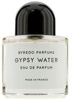 Byredo NEW Gypsy Water EDP Spray 100ml Perfume