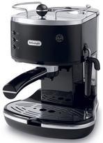 De'Longhi 15-Bar Pump Driven Espresso/Cappuccino Maker with 48 oz. Tank