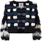 Figue 'Pilar' sweater