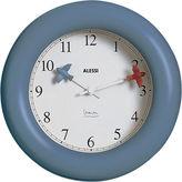 Alessi Kitchen clock