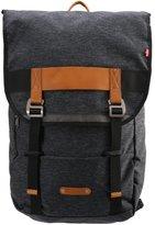 Levi's® Commuter Rucksack Grey