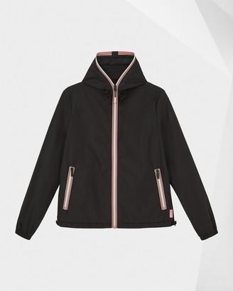 Hunter Men's Original Lightweight Packable Shell Jacket