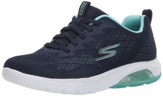 Skechers Women's GO Walk AIR-Windchill Sneaker