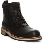 Andrew Marc Walker Boot