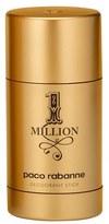 Paco Rabanne '1 Million' Deodorant Stick