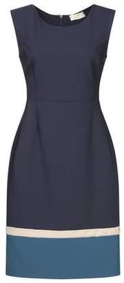 Riviera Milano Milano Short dress