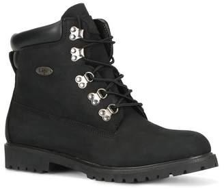 Lugz Khan Lace-Up Boot