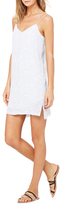 Bella Luxx Silk Cami Slip Dress
