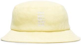 Frankie's Bikinis Jax bucket hat
