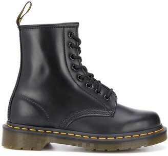 Dr. Martens 1460 Army Boots