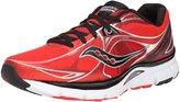 Saucony Men's Mirage 5 Running Shoe