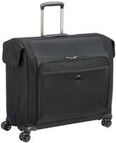 Delsey Pilot 4.0 Spinner Garment Bag