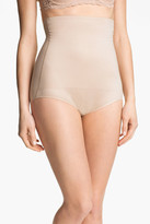 Wacoal Sensational Smoothing High Waist Shaping Brief