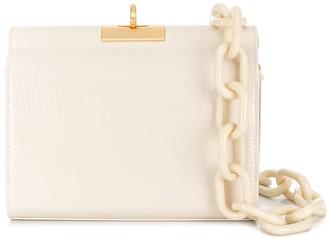 Gu_de Gemma shoulder bag