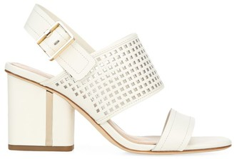 Via Spiga Harriett 2 Leather Sandals