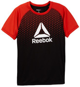 Reebok Hexagon Tee (Big Boys)
