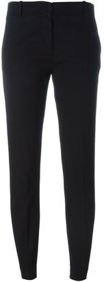 Aspesi Skinny Chino Trousers