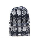 Dolce & Gabbana Print Backpack