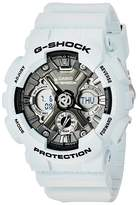 G-Shock GMA-S120MF-2ACR Watches