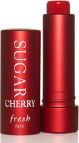 Fresh Sugar Lip Treatment Cherry