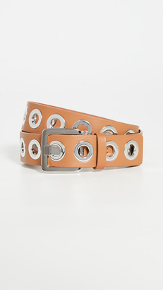 Veronica Beard Drex Belt
