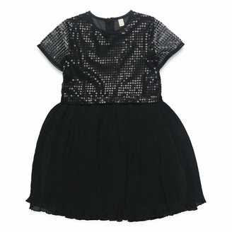 Esprit Girl's Woven Dress