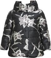 Herno Grey Coat