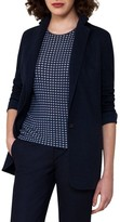Akris Women's Cashmere Blend Jersey Jacket