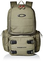 Oakley Men's Chamber Range Backpack