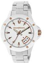 Cesare Paciotti TSST065 men's quartz wristwatch