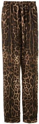 Dolce & Gabbana GW8BHTIS1B7 HY13M Natural (Veg)->Cotton