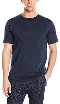 Zanerobe Men's Flintlock Short Sleeve T-Shirt